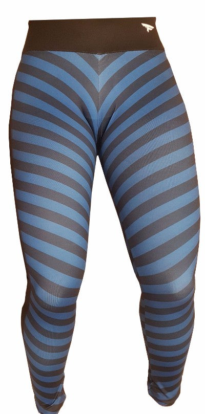 'Bethzy' Leggings -  - Armony Fit  - Luxury Activewear - Sportswear - Yoga Gear