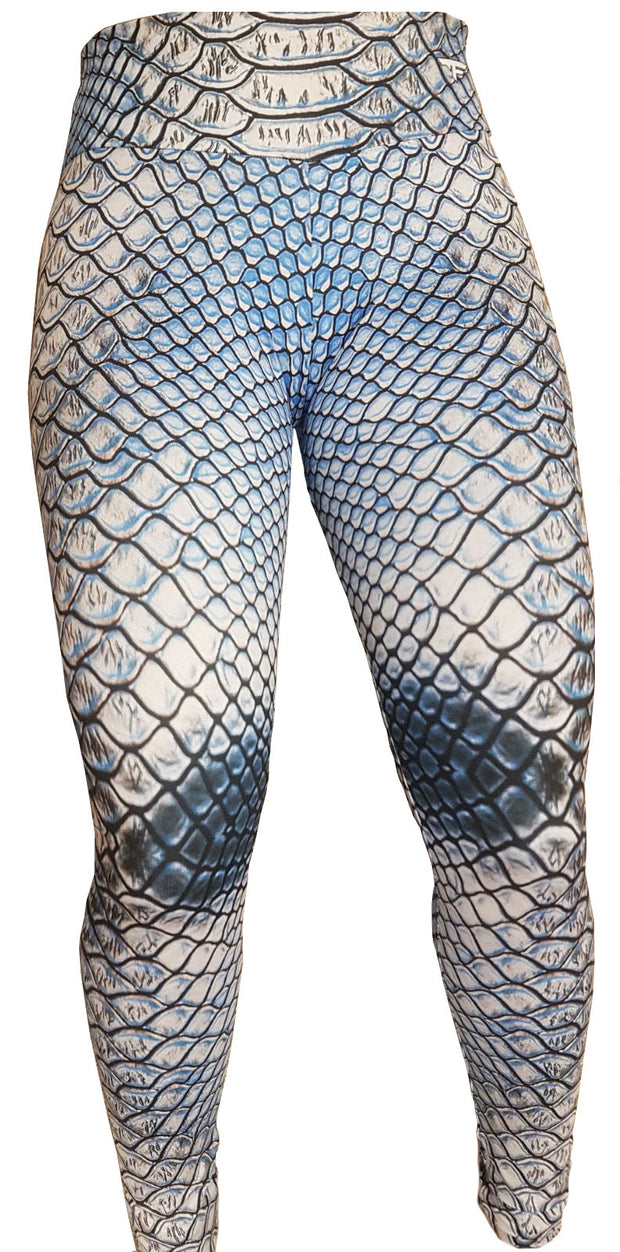 'Kamryn' Leggings -  - Armony Fit  - Luxury Activewear - Sportswear - Yoga Gear