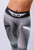 'Judith' Leggings - Bottoms - Armony Fit  - Luxury Activewear - Sportswear - Yoga Gear