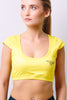 'Helah' Top - tops - Armony Fit  - Luxury Activewear - Sportswear - Yoga Gear