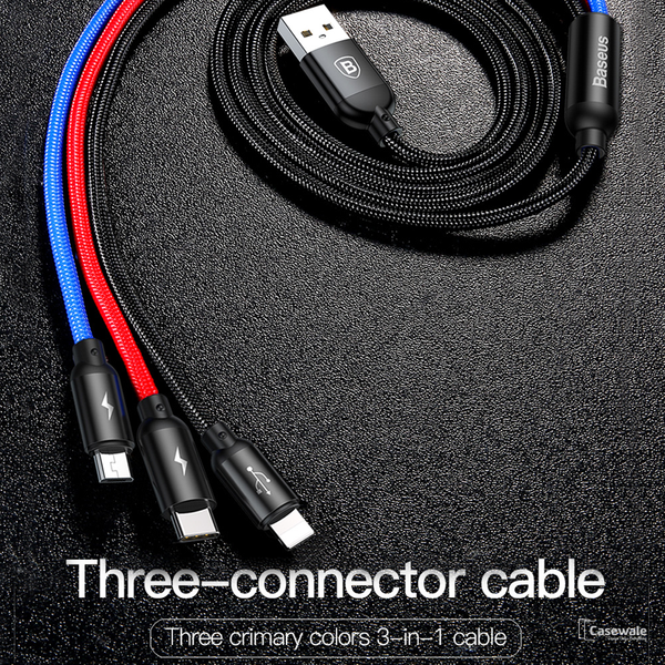 Best type C cables for Android 2020 / Latest Easy to buy