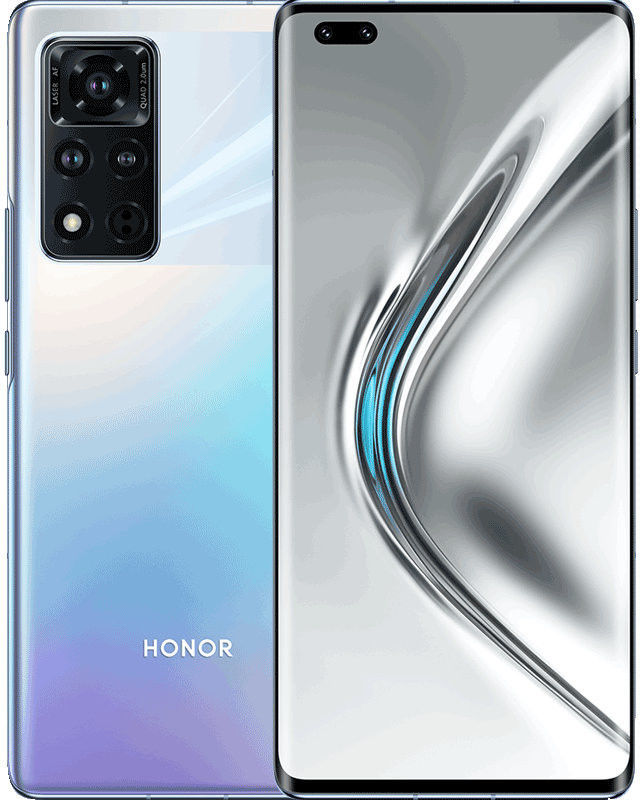 Honor V40 about to launch !! Full Specifications, Price and Release Date / Quick Guide