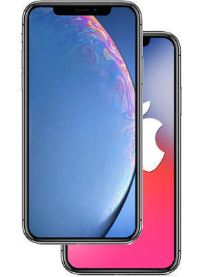 Apple iPhone 13  Pro Max Rumoured !! Full Specifications, Price and Release Date / Quick Guide