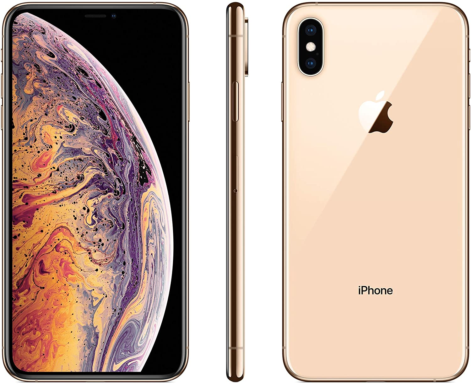 Top accessories for iPhone Xs max / Easy to buy latest
