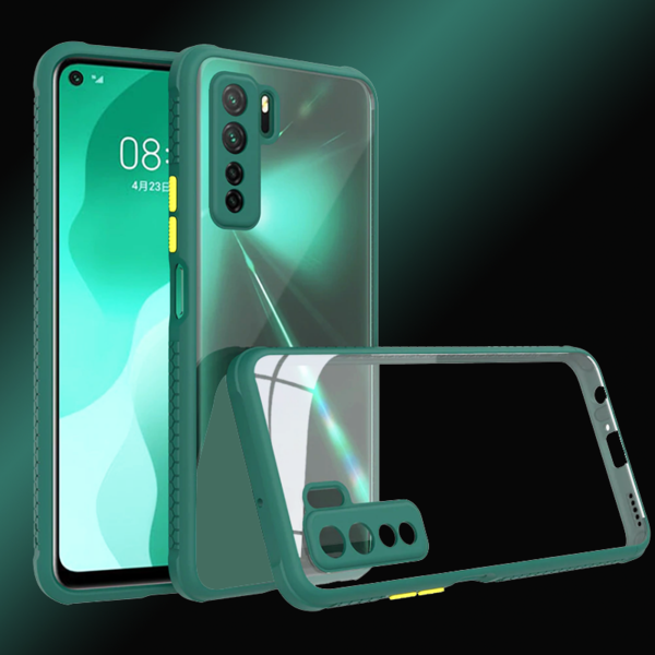 Best cases for Oneplus Nord / Very cheap / Easy to buy latest.