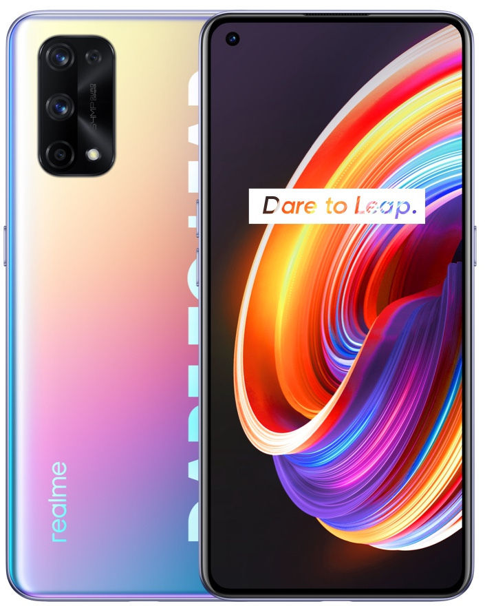 Realme Q2 Pro arriving !! Price, Specifications and Release Date / Quick Guide