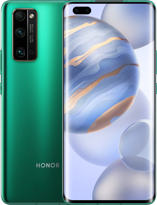 Honor 30 Pro about to launch !! Price in India, Specifications and Release Date / Quick Guide