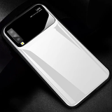 Luxury Smooth Ultra Thin Mirror Effect Case for Galaxy A50
