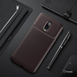 Original Carbon Fiber Phone Case For OnePlus 6T