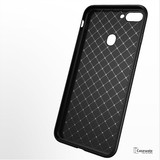 Ultra Thin Grid Weaving Case for OnePlus 5T