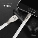 Mcdodo Lightning USB Fast Charging Cable for iPhone