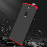 360 Hard Protection Case for Redmi K20 & K20 Pro [100% Original GKK]