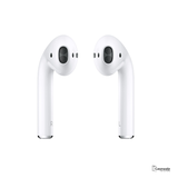 Original Wireless AirPods Bluetooth Headphone for Apple iPhone, iWatch