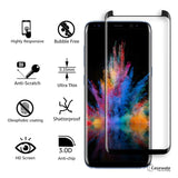 Galaxy S9/ S9 Plus Original Cut Tempered Screen Protector