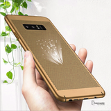 Heat Dissipation Ultra-thin Case Galaxy Note 8