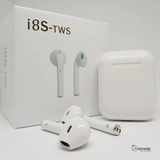 MCDODO i8S Wireless Earphone Portable Bluetooth AirPods