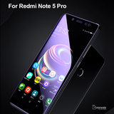 Redmi Note 6 Pro Tempered Glass Screen Protector