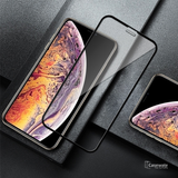 Original 5D Full Tempered Glass for iPhone XS