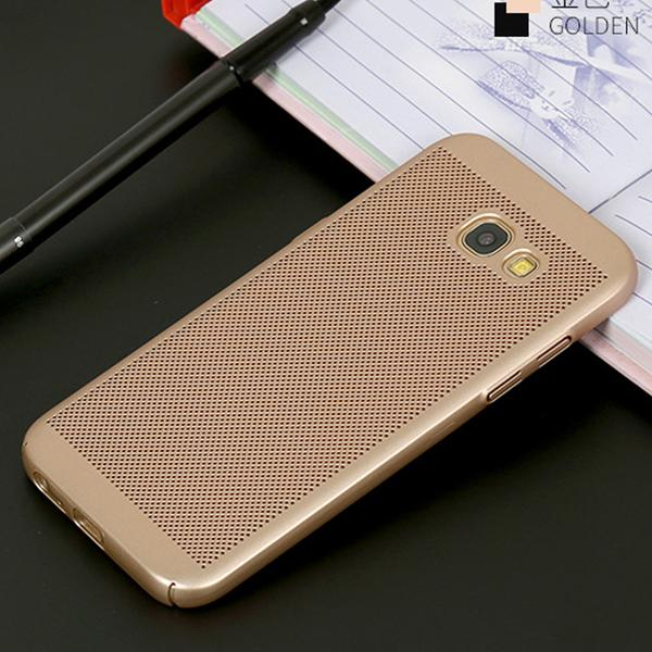Ultra Thin Soft Back Matte Case