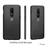 Oneplus 6 Premium Ultra thin Armour Pc Case