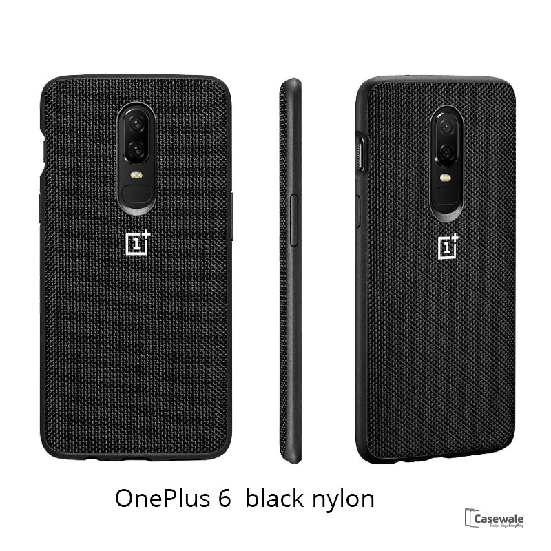 cheap for discount f4b37 64d22 Oneplus 6 Premium Ultra thin Armour Pc Case