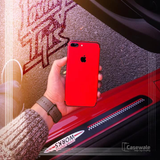 Apple iPhone 8/ 8 Plus Limited Edition Protective Hard PC Case [Hot Selling Case]