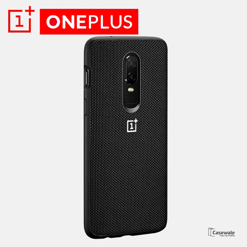 cheap for discount 9d1f2 f4768 Oneplus 6 Premium Ultra thin Armour Pc Case