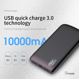 JOYROOM M194 PD 10000mAh Power Bank