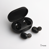 Original Redmi AirDots Stereo TWS 5.0 Wireless Bluetooth Earphones