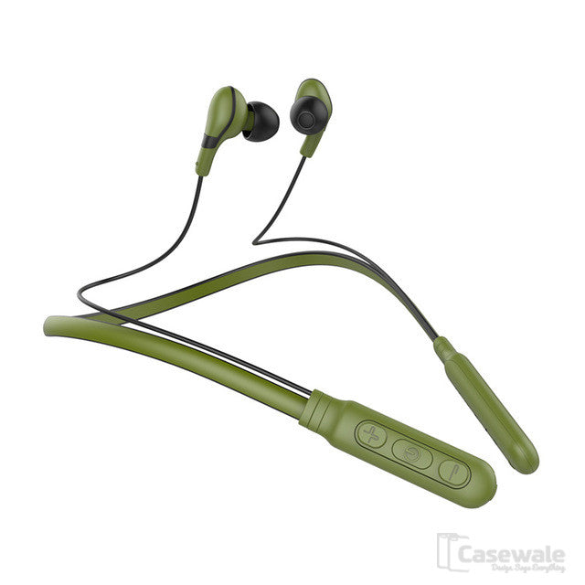 Sport earbuds iphone 8 - earbuds iphone adapter