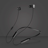 Baseus S15 Active Noise Cancelling Wireless Bluetooth Earphone with Mic