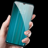 5D Tempered Glass Screen Protector For Redmi Note 8 / 8 Pro