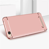 Luxury Ultra Thin Slim PC Hard Case for Redmi 4A