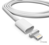 Charging Magnetic Cable for Apple iPhone