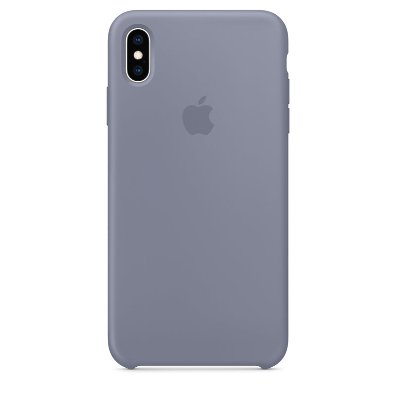 cover iphone x silicone