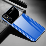 Luxury Smooth Ultra Thin Mirror Effect Case for VIVO V15 Pro
