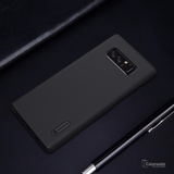 Nillkin Frosted Back Case for Samsung Galaxy Note 8