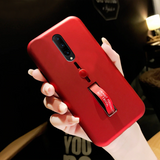 Luxury Stealth Bracket Ring Holder Personality Case for OnePlus 7 Pro
