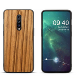 Premium Ultra thin Armour Pc Case for OnePlus 7 Pro