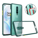 Anti Knock Tire Pattern Design Protective Case for OnePlus 8 / 8 Pro