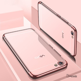 Luxury High-end Fashion Protective Case For Vivo Y83