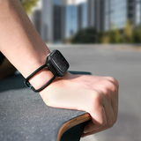 Baseus Let's go Cord iWatch Strap Series 3 / 4 / 5