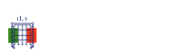 Italian Locking Systems (UK) Ltd