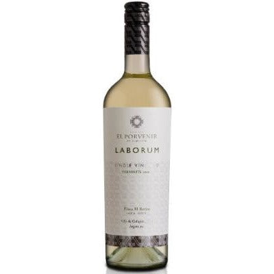 LABORUM Torrontes 2019 - Latin Wines Online