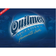 Quilmes beer 6 x 970 ml