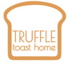 Truffle Toast Home
