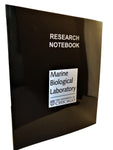 Scientific Notebook