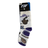 MBL Children's Socks