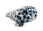 Seal Pup Stuffed Animal