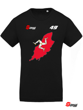 ISLE OF MAN 49